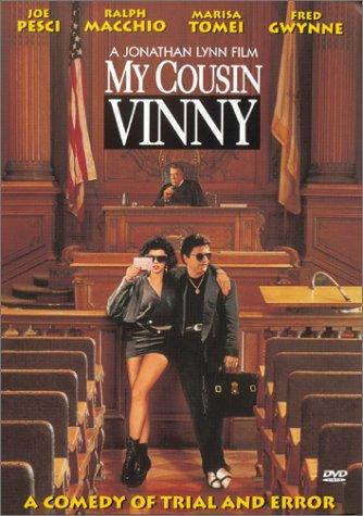 cousin_vinny.jpg