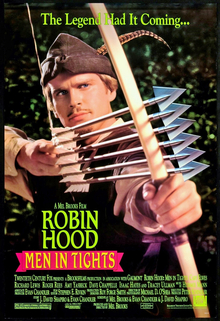 RobinHoodMeninTights_Poster.jpg