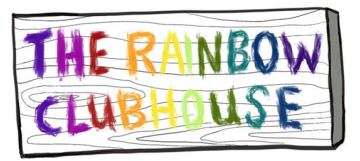 rainbow_clubhouse.png