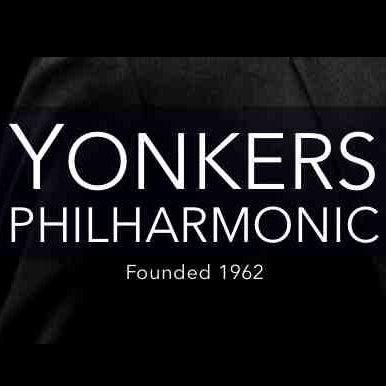 Yonker_Phil_2.jpg