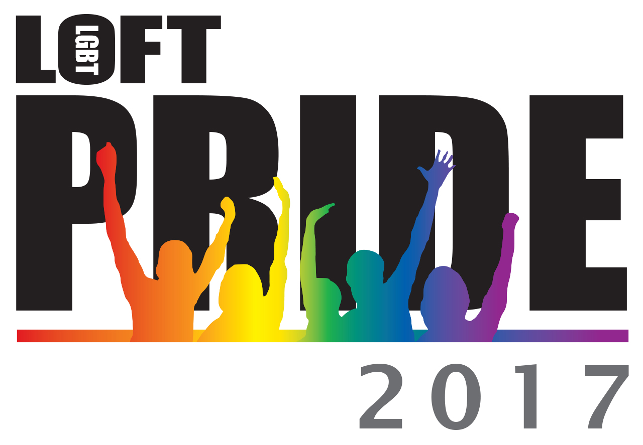 LOFT_Pride_2017_Logo.jpg