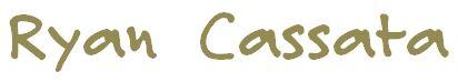 Ryan_Cassata_Logo.JPG