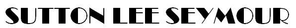 Sutton_Lee_Seymour_Logo.JPG