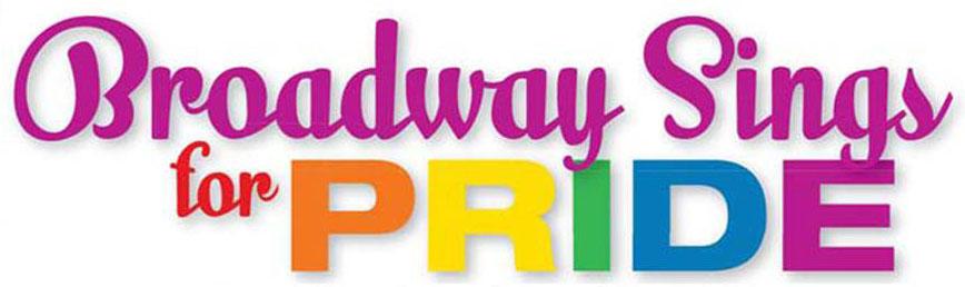 Broadway_Sings_for_Pride_Logo.jpg