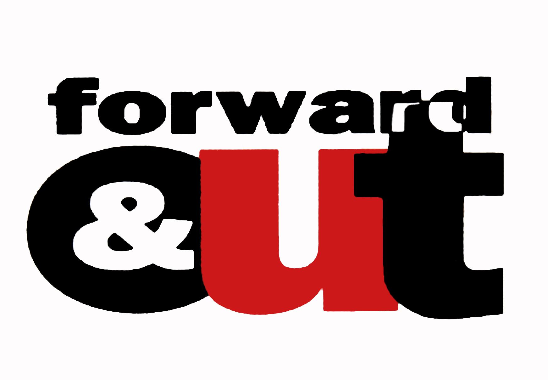 F_O_Logo_1188.jpg
