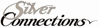 Silver_Connections_Logo_Image.jpg
