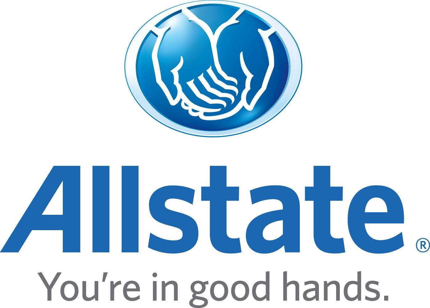 DonDietrich_Allstate.jpg
