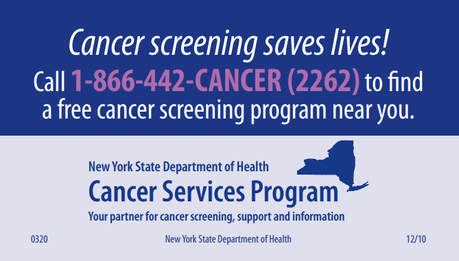 NYSDOH_free_cancer_screening.PNG