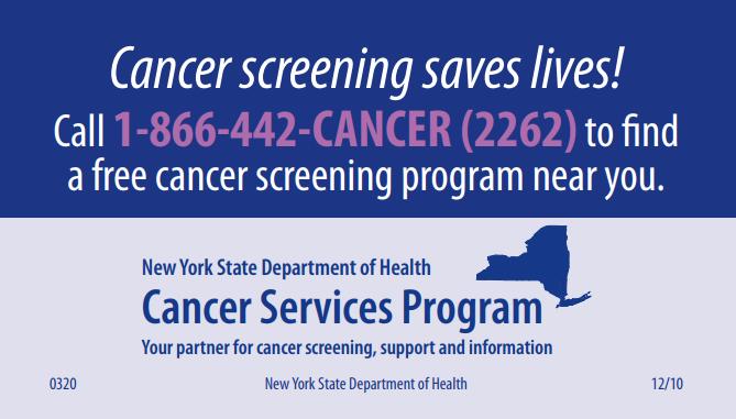 NYSDOH_free_cancer_screening.PNG
