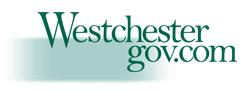 Westchester_gov.PNG