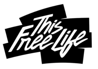 This_free_life.PNG
