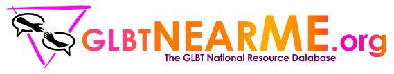 GLBT_near_me.PNG