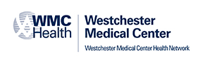 Westchester_Medical_logo__approved.jpg