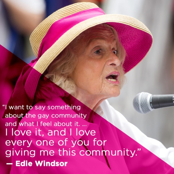 Edie_Windsor_Quote_Photo.jpg