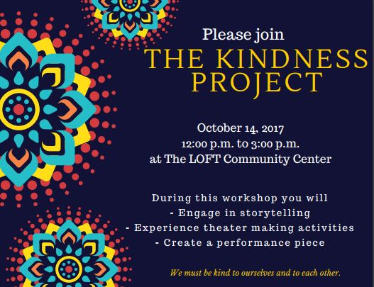 The_Kindness_Project_Flyer_Image_File.JPG