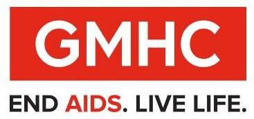 GHMC.PNG
