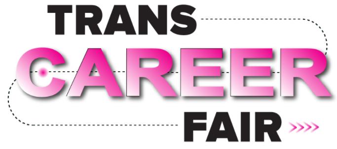 Trans_career_fair.PNG