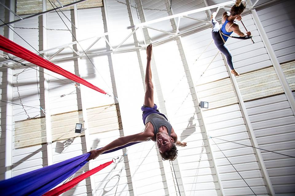Riccardo_Cirque_Du_Soleil_Picture.jpg