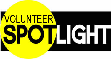 Volunteer-Spotlight.png