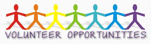 Volunteer_Opportunities.jpg