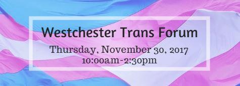 Westchester_TransForum.JPG