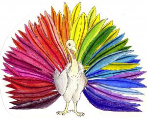rainbow-turkey-300x240.png