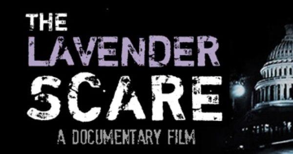 lavender-scare.jpg