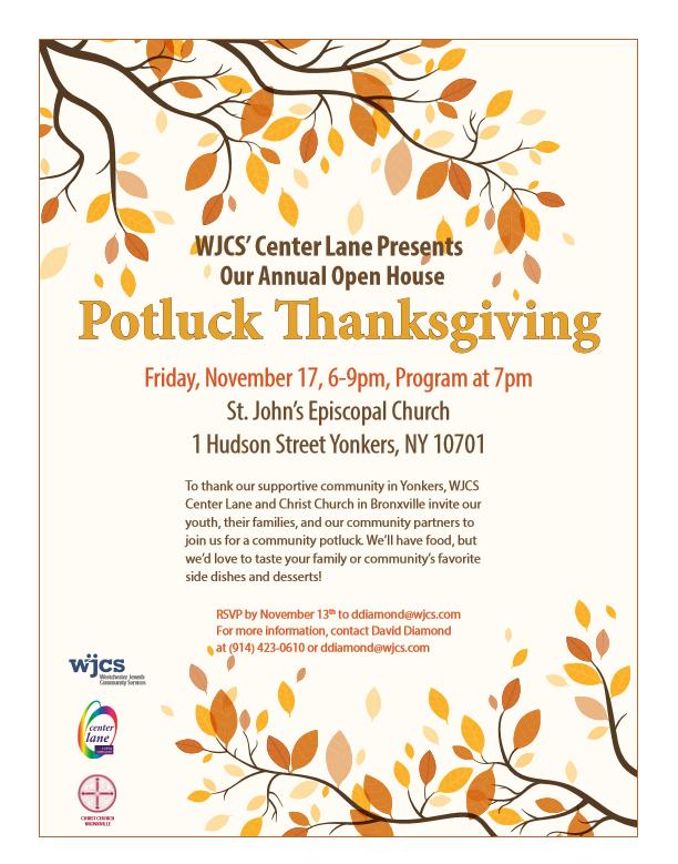 Nov_17_center_lane_potluck.PNG