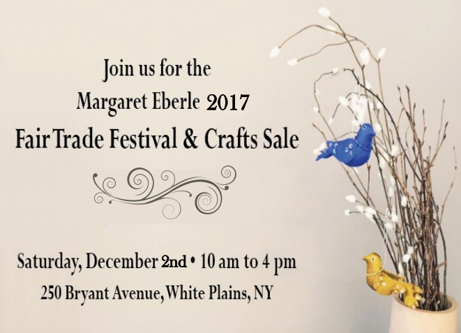 Margaret_Eberle_2017_Fair_Trade_Festival_and_Crafts_Sale.PNG