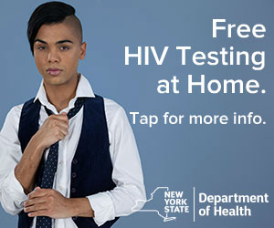 HIV_Testing_with_Text_(2).jpg