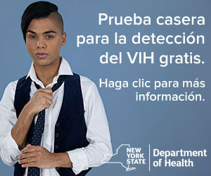 HIV_Testing_with_Text_(In_Spanish_2).jpg