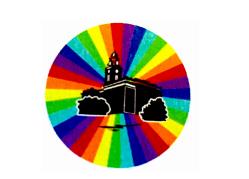 LGBTQ_Advisory_Board_logo.png