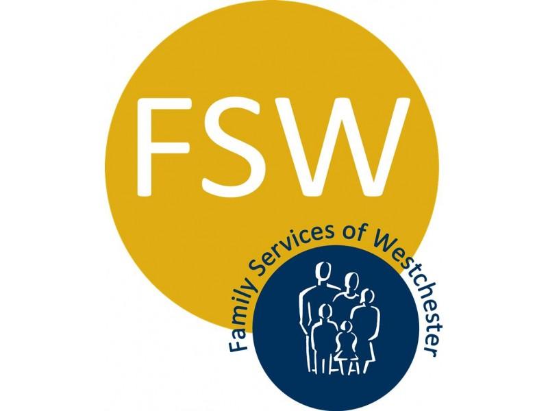 FSW.jpg