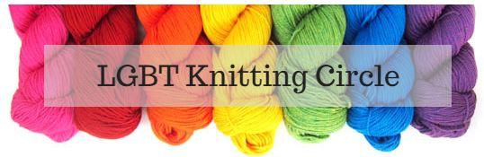 LGBT_Knitting_Circle_Image.jpg