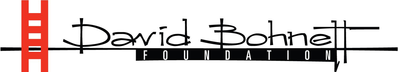 bohnett_foundation_logo.png