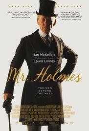 Mr._Holmes.jpg