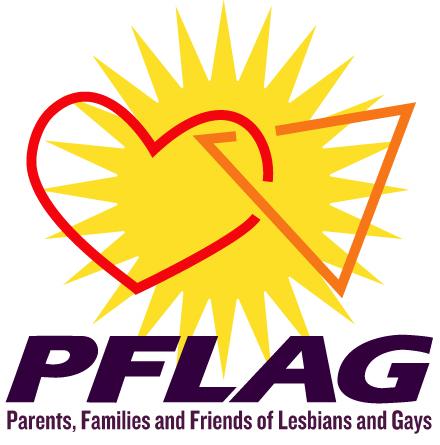 pflag_.jpg