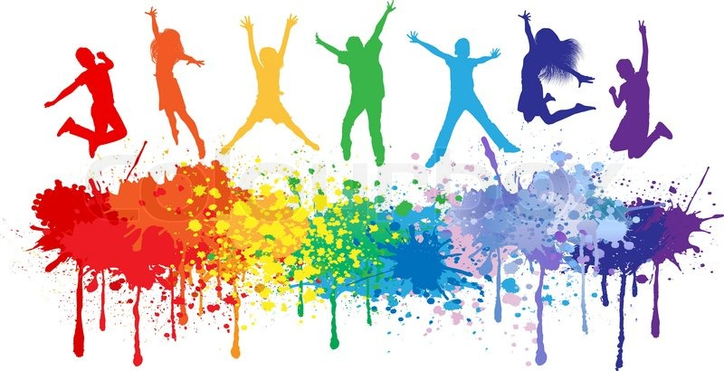 9868078-colorful-bright-ink-splashes-and-kids-jumping.jpg