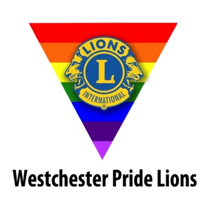 Pride_lions.png