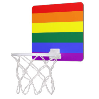 gay_lesbian_lgbt_rainbow_pride_flag_mini_basketball_hoop-r7e4b9791626445e683166d68593241c3_zvzhh_324.jpg