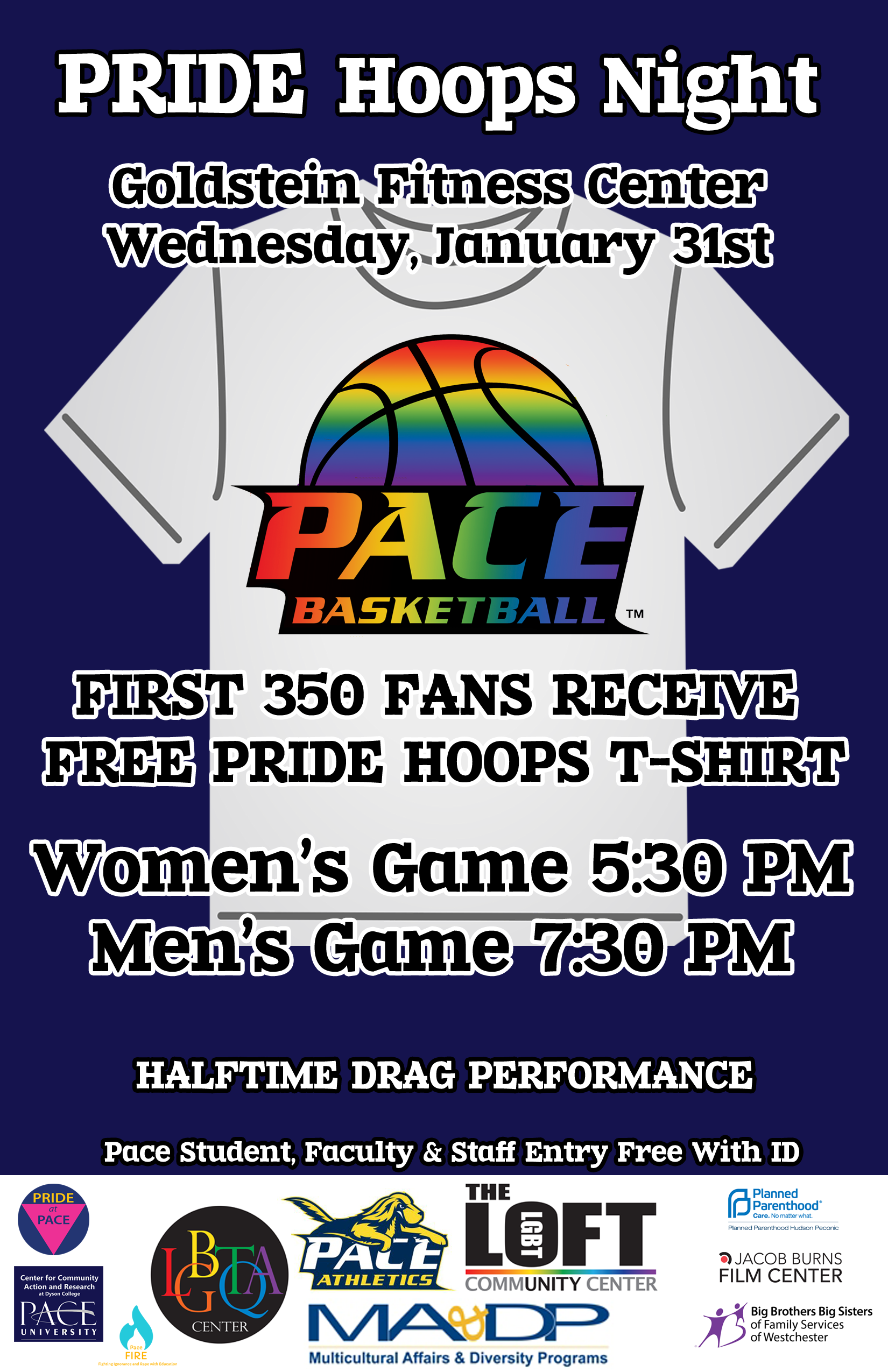 Pace_Hoops_Poster.png