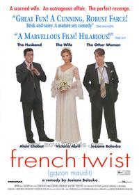french-twist-movie-poster-1996-1010298637.jpg