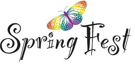 SpringFest_Logo_smaller.jpg