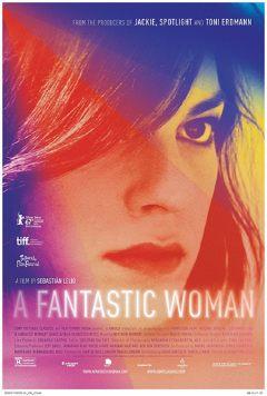 a_fantastic_woman__poster__01_240_356_81_s_c1.jpg