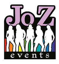 JoZ_Events.png