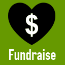 128_fundraise.png