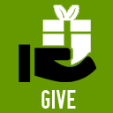 128_Give.png