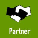 128_partner.png