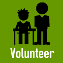 128_volunteer.png