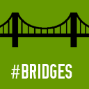 128_Bridges.png